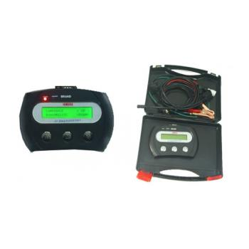 Yamaha Motorcycle Scanner - motorcycles diagnostic tool